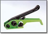 Bandspanner 9 - 19 mm