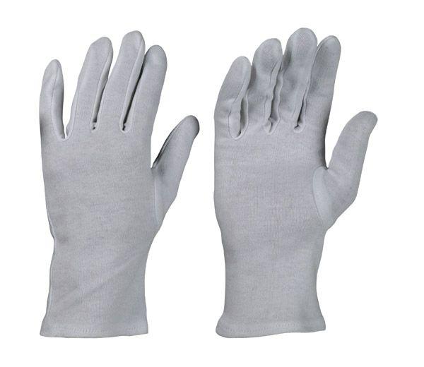 softhand® Trikot-Handschuhe ANSHAN     Gr. 10
