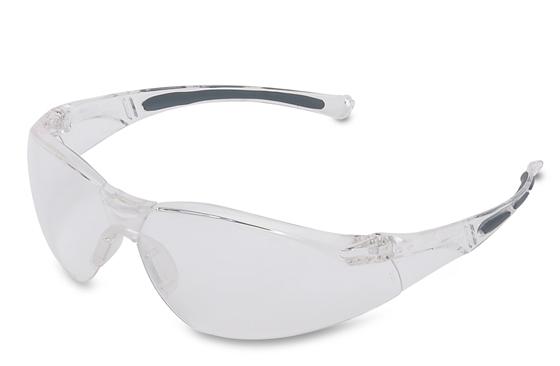 Schutzbrille A800, klar, HC Nr.1015370