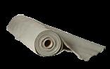 LDPE-Baufolie 2 x 50 m TYP 150 transluzent, gef. auf 1 m