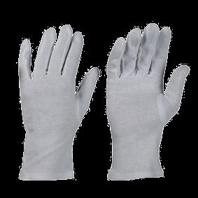 softhand® Trikot-Handschuhe ANSHAN     Gr. 11